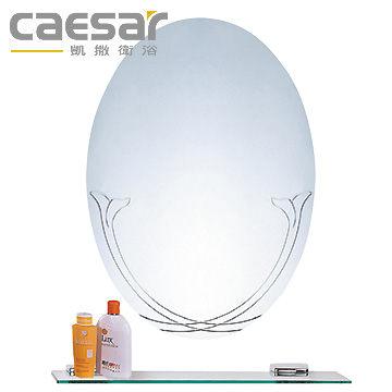 買BETTER凱撒高級化妝鏡系列浴室鏡子化妝鏡M731防霧化妝鏡附平台送3期零利率