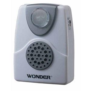 ^聖家^旺德電話輔助鈴 WD-9305 【全館刷卡分期 免運費】