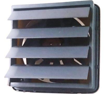 勳風14吋DC節能吸排扇HF-7114排風扇吸風扇刷卡分期免運費