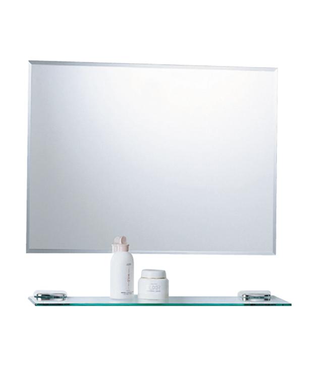 修易生活館凱撒衛浴CAESAR鏡子全系列防霧化妝鏡M753 A