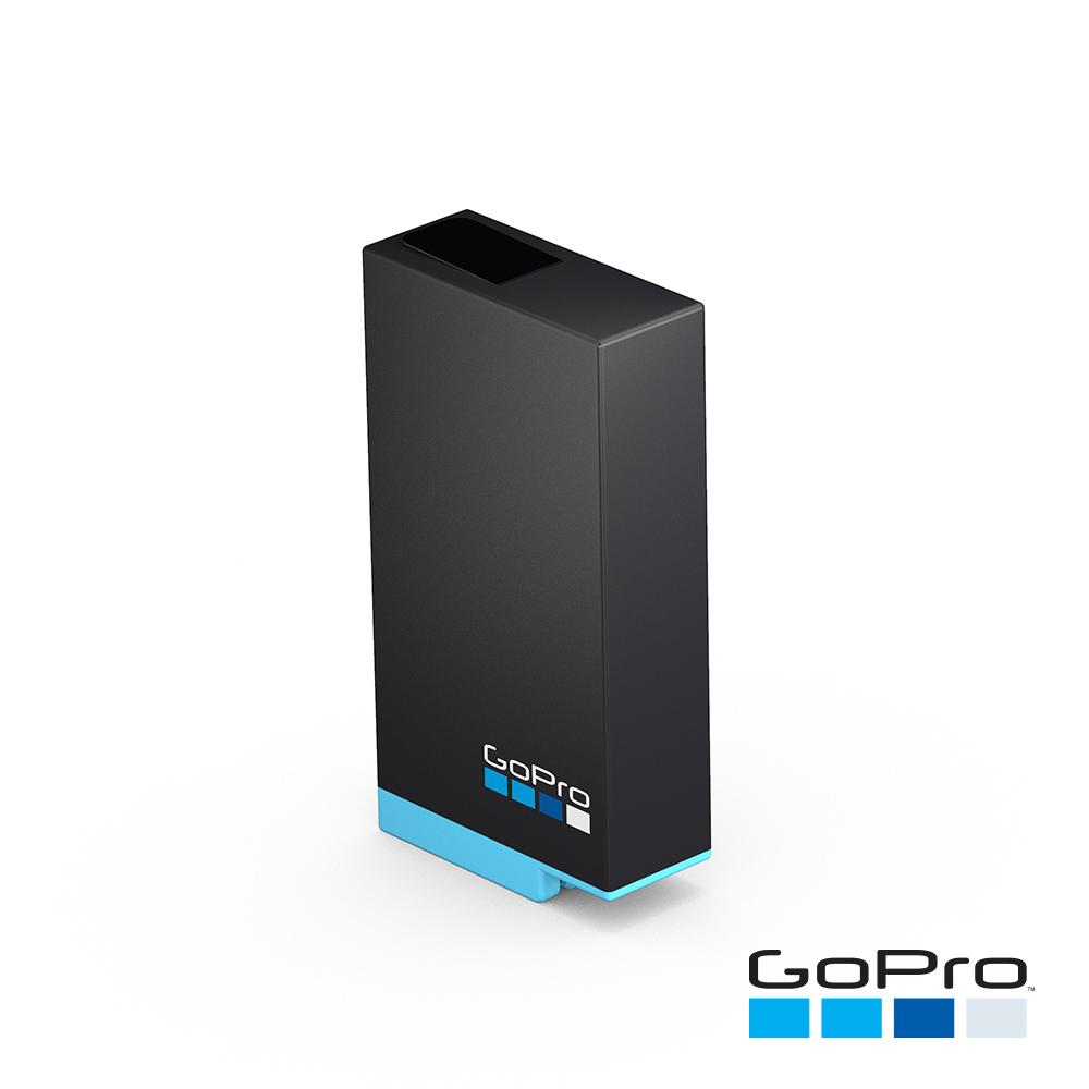 GoPro-MAX替換防護鏡頭蓋(ACCPS-001)