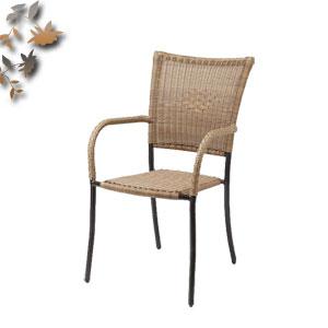 造型餐廳椅籐椅.休閒復古藤編椅子.餐廳椅.客廳椅.戶外椅.庭園椅.庭院傢俱.推薦哪裡買