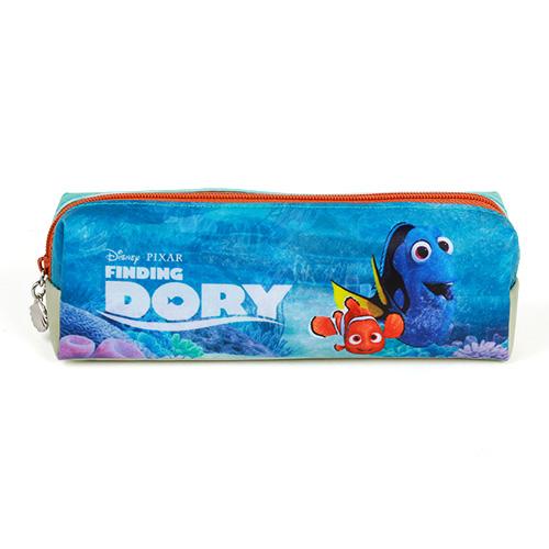 sun-star海底總動員2:多莉去哪兒防潑水筆袋電影場景funbox生活用品UA49621
