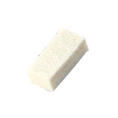 【西瓜籽文具】LIFE 號碼機棉 4位 0.8*2CM