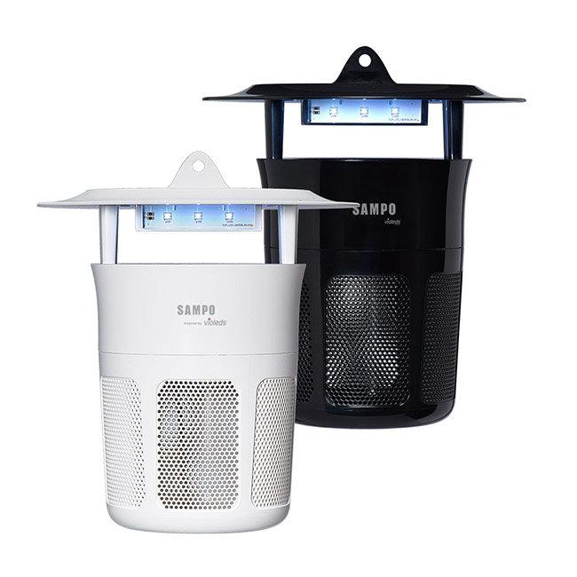 ML-WJ04E強效UV捕蚊燈SAMPO聲寶順芳家電