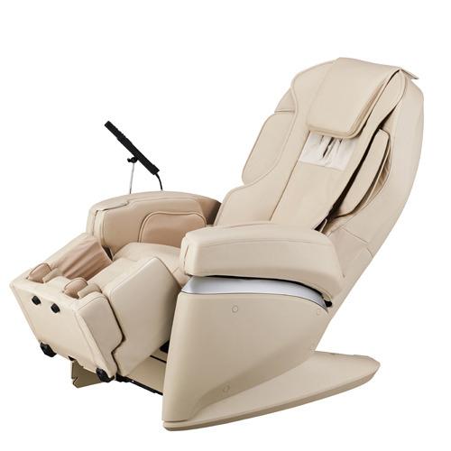 喬山JOHNSON FUJIIRYOKI深柔椅JP-870來自日本市佔率第一品牌日本原裝加贈12800在一起秀腿機