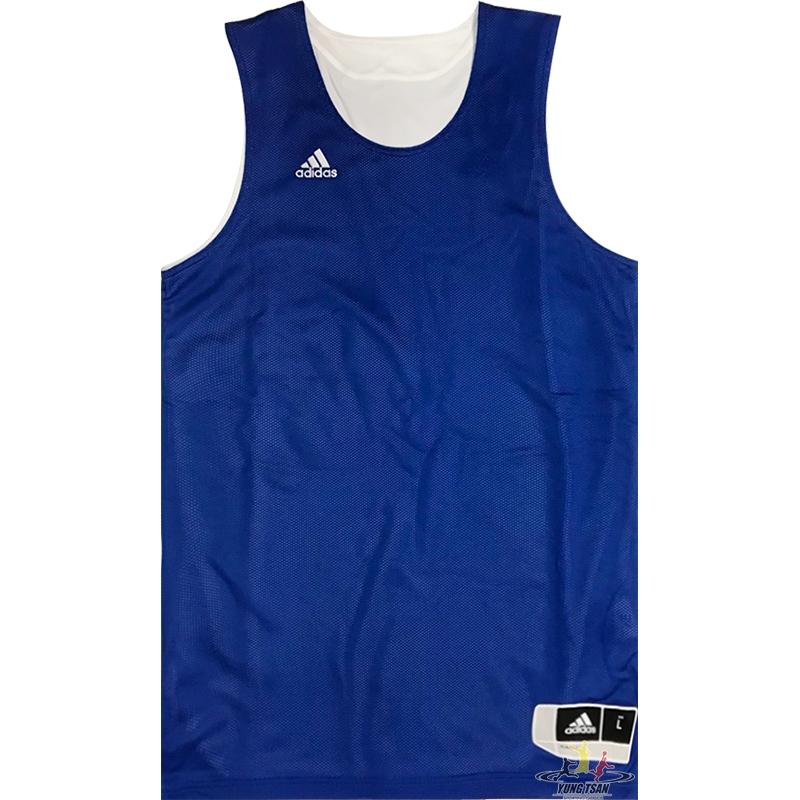 Adidas GFX Sweater 03 男 黑 灰 時尚大學T Tee 長袖 T桖 Fleece 衛衣 饒舌歌手 帽T CF4799