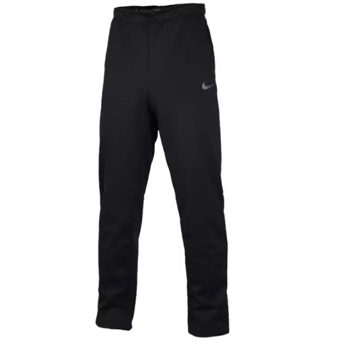 NIKE服飾系列-AS M NK THRMA PANT REGULAR 男款運動褲-NO.932254010
