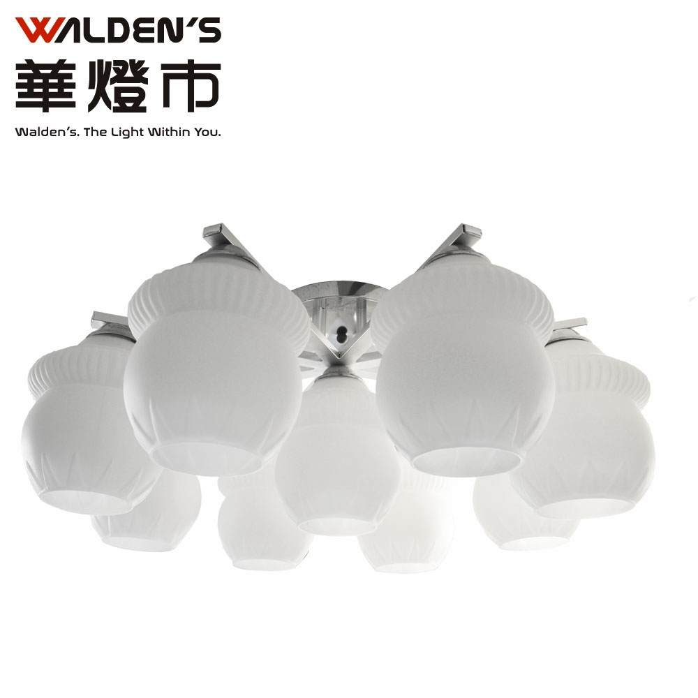 燈具燈飾金日來8 1半吸頂燈金屬中國風款藝術吸頂燈吊燈大坪數用華燈市0300142