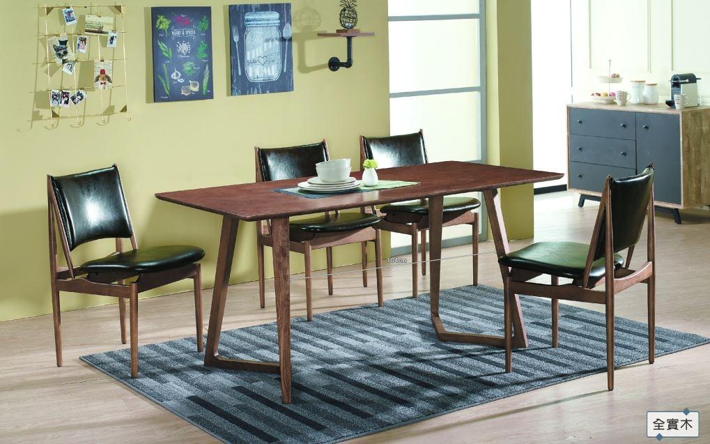 南洋風休閒傢俱設計單椅系列-餐椅花布椅造型餐椅防鏽鐵腳椅蒙地餐椅JH890-13
