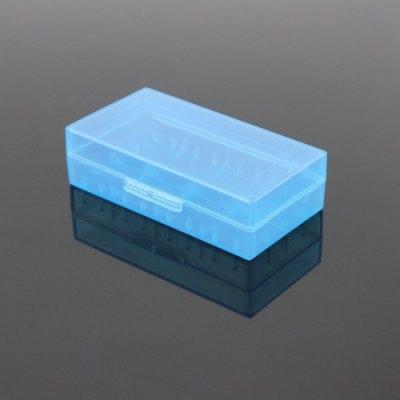 全新18650 電池盒 儲存盒 鋰電池 18650 放2顆 16340可放4顆