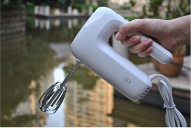 手持打蛋機電動家用自動攪拌
