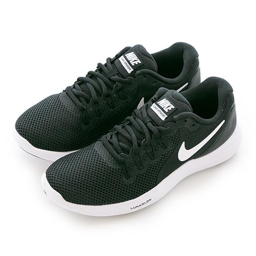 Nike耐吉WMNS NIKE LUNAR APPARENT休閒運動鞋908998001女舒適運動休閒新款流行經典