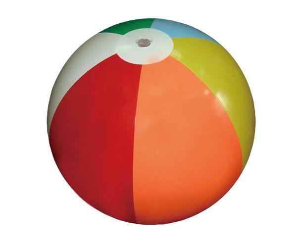 """≡MARIUM≡  海灘球16""""(40cm) MAR-3727"""