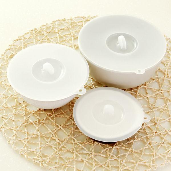 ✭米菈生活館✭【L111】日式創意矽膠杯蓋(S號) 碗蓋 水杯蓋 保鮮蓋 食品級環保無毒 防漏密封