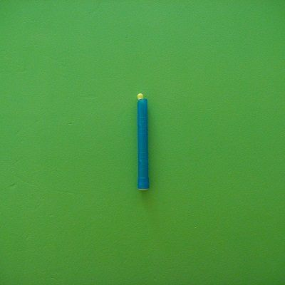 密封條(8cm-藍色)/封口夾/密封夾/ 密封棒/ 保鮮夾