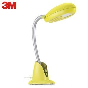3M 58博視燈-LED豆豆燈淘氣黃FS6000