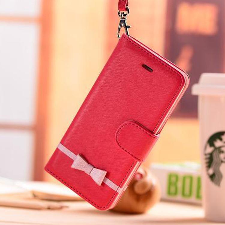 SZ93 iphone 6鋼化膜卡通彩繪手機彩膜6s全屏全覆蓋iphone 6s保護貼