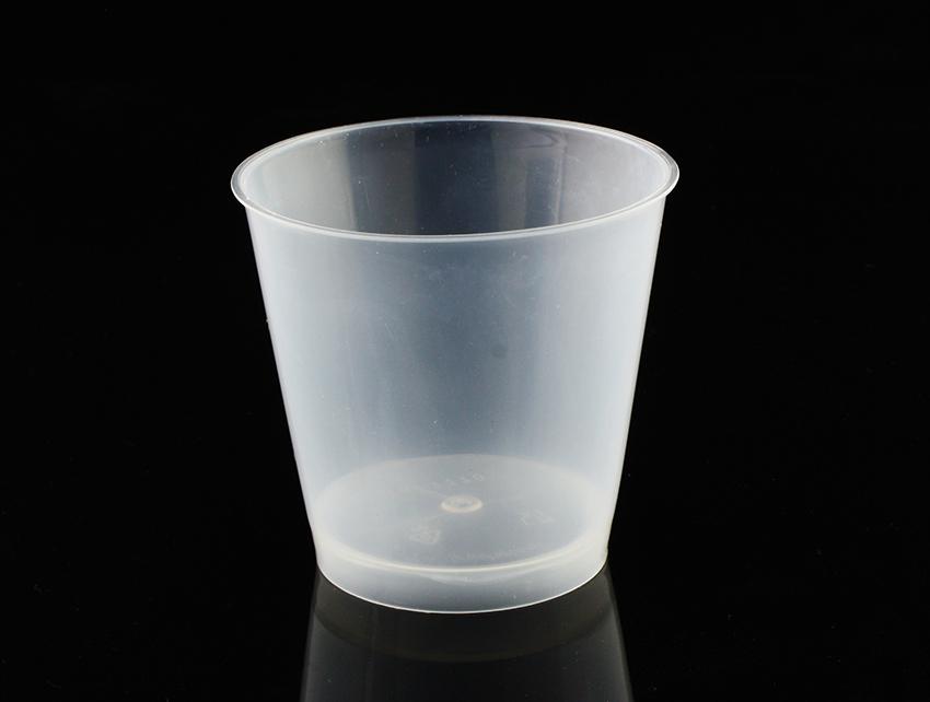 10入附蓋170cc BS77布丁杯PP杯優格杯甜品杯奶酪杯塑膠杯布丁燒果凍杯布蕾