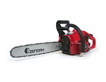 """日本小松牌(ZENOAH)~G3300/16""""引擎鏈鋸。漂流木。木雕 超輕量.拉繩省力裝置"""