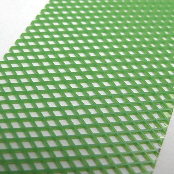金工蠟雕雕刻硬蠟/造型網蠟-網底用蠟片X5-1.8