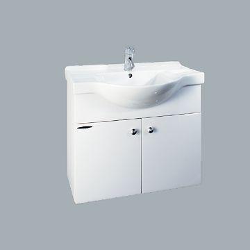 修易生活館HCG和成全系列浴櫃系列LCS4177龍頭LF510E LCS4177 LF510