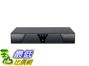106大陸直寄領防員AHD同軸高清8路DVR TVI CVI硬碟錄影機混合監控支持繁體及NTSC制2TB