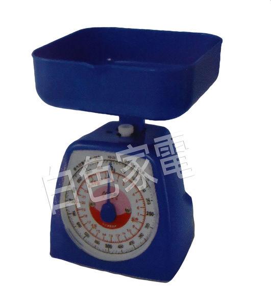 聖岡科技N Dr.AV最大秤重100克約26兩1KG廚房烘培料理秤方形秤盤KS-26