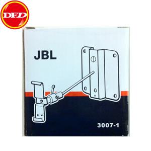 B J speaker rack 小型喇叭吊架(一對) 黑色 K3007-1 (B)