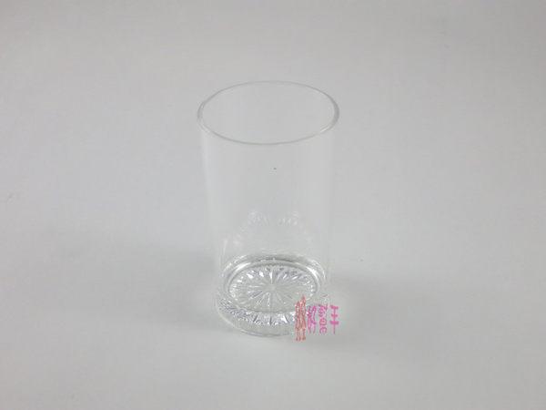**好幫手生活雜鋪**壓克力啤酒杯----茶杯 開水杯 熱水杯  不鏽鋼杯 壓克力杯