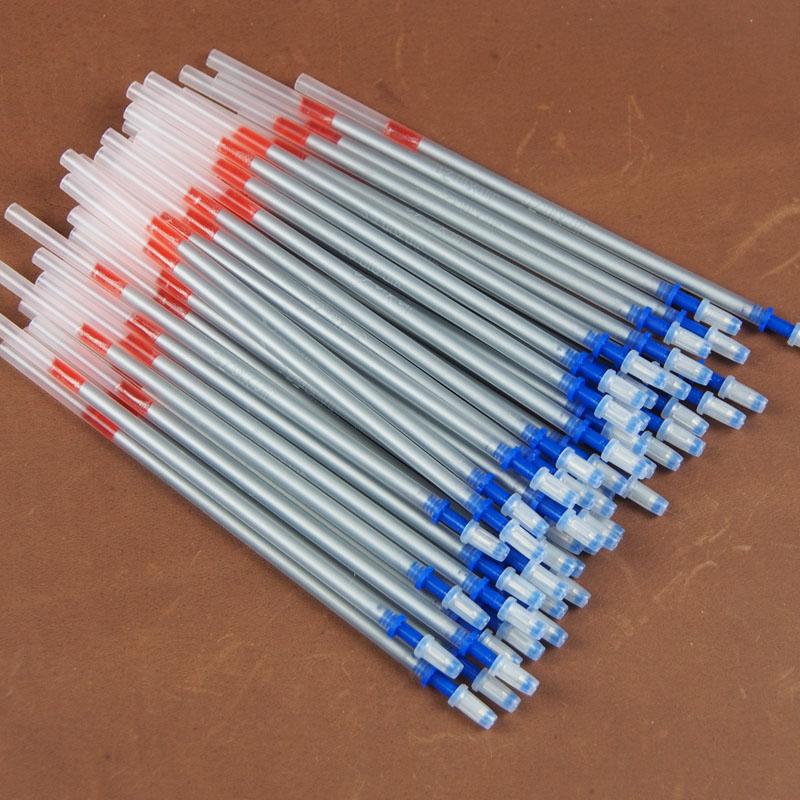 買5送1   水性銀筆(有蓋 )  手縫 麂皮 記號 水筆 皮革