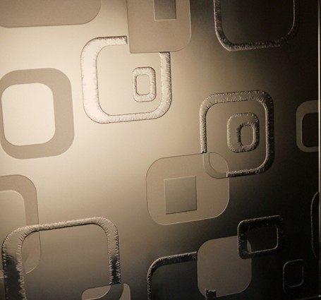 系統家具台中系統家具台中系統櫥櫃工廠台中室內裝潢公司系統櫃系統傢俱推薦-金玉滿堂金茶