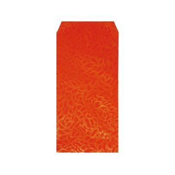高級香水紅包袋 (10入/包)