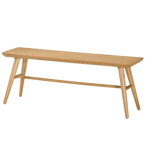 椅子 MK-1030-4  洛尼長板凳 【大眾家居舘】