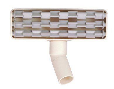 原廠經銷HITACHI日立吸塵器專用棉被吸頭G-52 G52