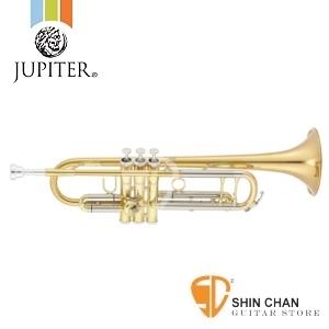 jupiter小號JUPITER小號小喇叭JTR1110RQ取代原型號JTR-1102RL Trumpet銅管雙燕公司貨保固