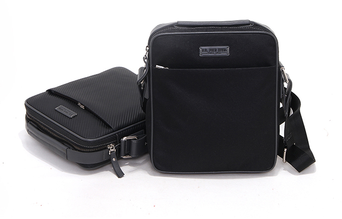 外貿美國名牌ipad平板電腦手提斜跨包肩包Polo