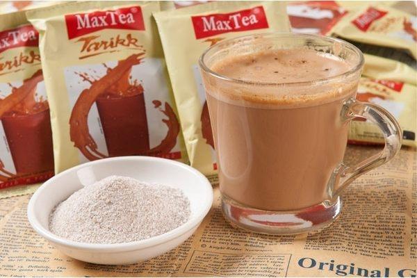(特價) Max Tea 印尼拉茶 25g /包 (單包) 南洋風味