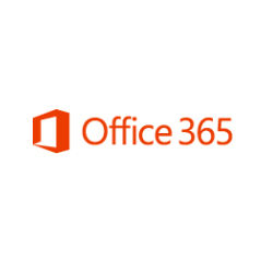 Office 365家用一年訂閱下載版ESD內含Word Excel PowerPoint OneNote Outlook Access Publisher