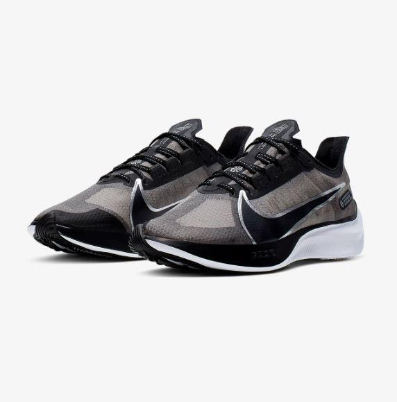 NIKE系列-.ZOOM GRAVITY 男款運動鞋-NO.BQ3202001