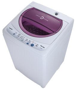AW-B8091M TOSHIBA東芝 7.5公斤高速風乾洗衣機