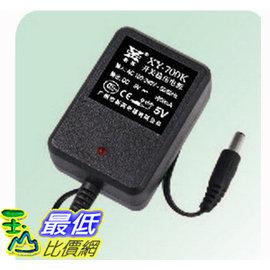 [玉山最低網] 新英安規 電子式 AC 110~240V to DC 5V 1000mA 內徑2.1 外徑5.5 變壓器(_R13)