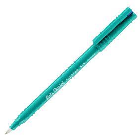 [奇奇文具] 【Pentel 飛龍 鋼珠筆】R56 0.6mm 鋼珠筆 藍/黑/紅/綠