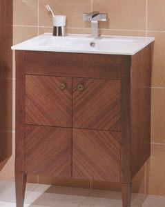 浴櫃_NH-08B-T75