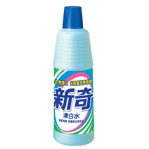 花王新奇漂白水【康是美】