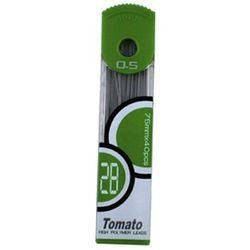 《☆享亮商城☆》PN-500 0.5mm2B鉛筆芯 3153-2 Tomato