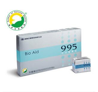 葡眾995營養液一箱YaYa mini軟膏葡萄王百克斯愛益995生技超級營養液樟芝益