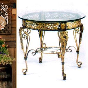 圓型茶几.80cm經典貴氣款圓桌.圓型置物桌.圓型餐桌.置物桌.洽談桌.餐桌子.庭園桌.推薦哪裡買