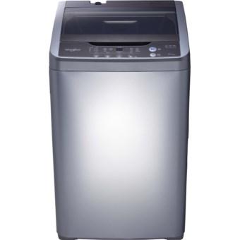 Whirlpool惠而浦 7公斤定頻洗衣機 WM07GN  首豐家電