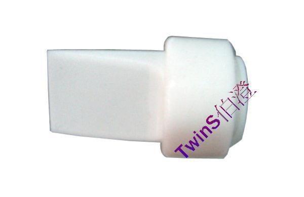 AVENT - 白色鴨嘴閥門(AVENT電動/ISIS/VIA/手動吸乳器專用)【TwinS伯澄】